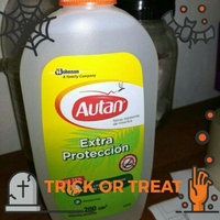 AUTAN FAMILY CARE INSECT REPELLENT STICK with Aloe Vera - 50 ml. [] uploaded by Jeniffer A.