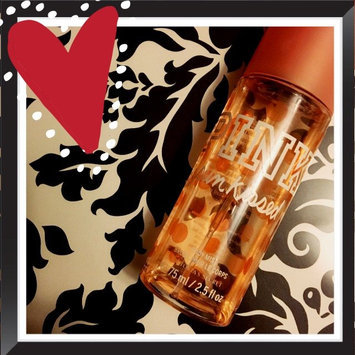 Victoria's Secret Pink Sun Kissed Body Mist 8.4oz uploaded by Maria D.