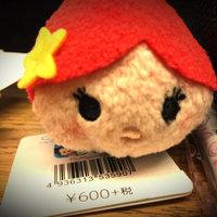 Disney Tsum Tsum Mini 3.5 Plush Collection uploaded by Angela L.