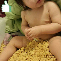General Mills Corn Chex Cereal uploaded by angela d.