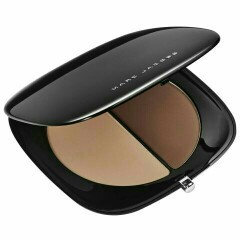 Marc Jacobs Beauty Instamarc Light Filtering Contour Powder uploaded by Ashleigh T.