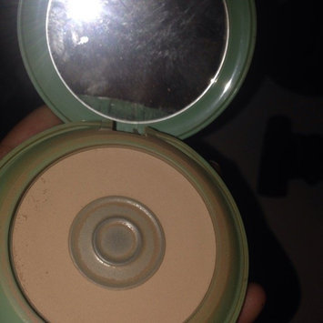 Photo of Clinique Stay-Matte Sheer Pressed Powder uploaded by Shelly G.