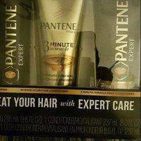 Pantene Pro-V Expert Intense Hydration Holiday Gift Set uploaded by Diana W.