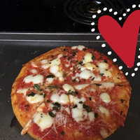 Amy's Kitchen Margherita Pizza uploaded by Laura S.