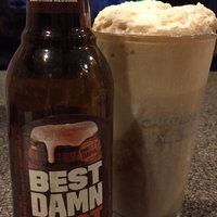 Best Damn Root Beer uploaded by Danielle S.