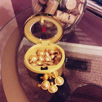 Elizabeth Arden Ceramide Capsules Daily Youth Restoring Serum uploaded by Leslie W.