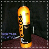 Zotos Professional 180PRO Heat Rescue Leave-In Hydrator uploaded by Taylor S.