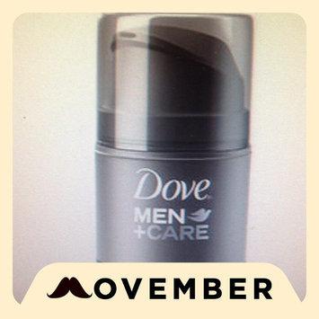 Photo of Dove Men+Care Sensitive Shield Body And Face Wash uploaded by Latasha T.