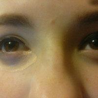 L'Oréal Visible Lift L'Oréal Paris Visible Lift CC Eye Concealer uploaded by Chelsie G.