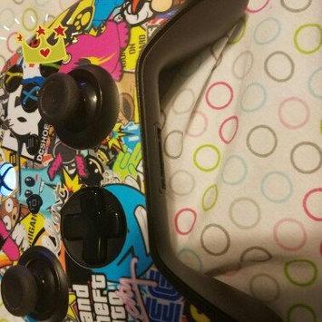 Photo of Microsoft Xbox One Wireless Controller (Xbox One) uploaded by Rebekah W.