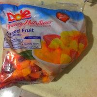 Dole Ready Cut Fruit Strawberries, Peaches & Bananas uploaded by Roseddy Piña D.