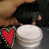 Mary Kay® Translucent Loose Powder uploaded by Jen P.