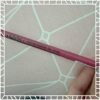 NYX Mechanical Lip Pencil uploaded by Eva G.