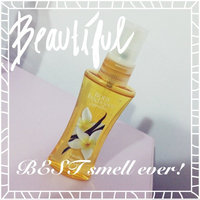Body Fantasies Signature Vanilla Fragrance Body Spray, 3.2 fl oz uploaded by Başak S.
