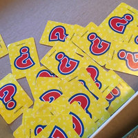 Milton Bradley Guess Who? Board Game, 1 game uploaded by Samantha P.
