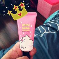 It's Skin Mini Bebe Hand Cream Cherry Blossom 1 oz uploaded by Veronica A.