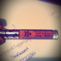 Hard Candy Mouthing Off Sheer Lip Shine uploaded by Tamara H.
