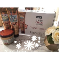 L'Oréal Ever Sleek Sulfate Free Intense Smoothing Haircare Regimen Bundle uploaded by Mariah C.