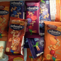 Odwalla® Berries Gomega® Superfood Bar uploaded by Ashley S.