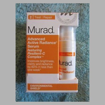 Murad by Murad Active Radiance Serum -/1OZ for WOMEN uploaded by Julissa Bm119909 V.