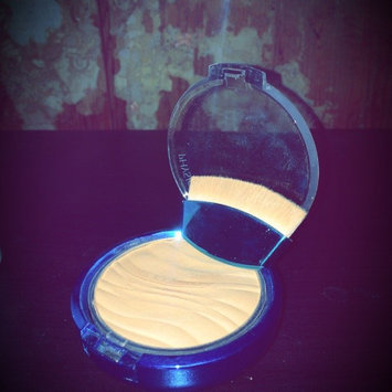 Photo of Physicians Formula Mineral Wear® Talc-Free Mineral Face Powder SPF 16 uploaded by Avery P.