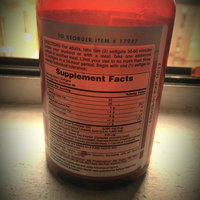 Myology Volcanic - Inferno CLA-120 Softgels uploaded by Astry V.