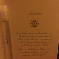 Tocca Beauty Florence 0.68 oz Eau de Parfum uploaded by Crystal R.
