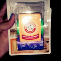ARM & HAMMER™ by Munchkin Bag Dispenser Refill uploaded by Jackie A.