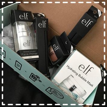 Photo of e.l.f. Cosmetics Eyeshadow Book uploaded by Paris J.