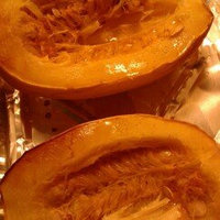 Pero Family Farms Spaghetti Squash 1-lb. uploaded by Carrie S.