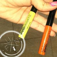 NYX Cosmetics Vivid Brights Eye Liner uploaded by Neisha B.