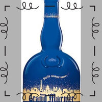 Grand Marnier Liqueur uploaded by Michelle L.