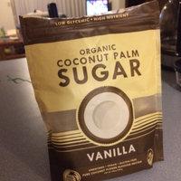 Big Tree Farms - Organic Coconut Palm Sugar Vanilla - 14 oz. uploaded by Emily D.