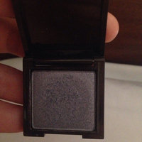 KORRES Shimmering Eyeshadow uploaded by member-437189f4a