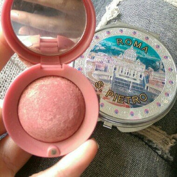 Photo of Bourjois Blush d'or for Women uploaded by Dina m.
