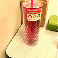 Aladdin To-Go Tumbler uploaded by gabrielle j.