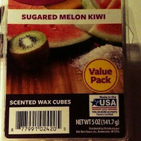 Better Homes and Gardens Wax Cubes, Sugared Melon Kiwi uploaded by Sheyenne P.