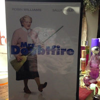 Mrs. Doubtfire Behind The Seams Special Edition (DVD) uploaded by Nancy B.