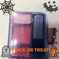 COVERGIRL TruCheeks Blush uploaded by Dawn Y.