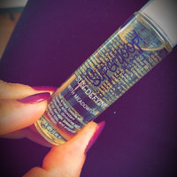 Supergoop! Defense Refresh Setting Mist SPF 50 uploaded by Aditi V.