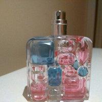 Britney Spears Radiance Eau de Parfum uploaded by Fabiana J.