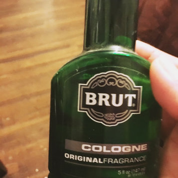 Photo of Brut Cologne Classic Scent uploaded by Nelly l.
