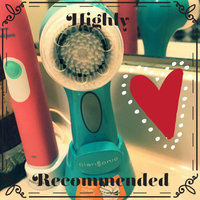 Clarisonic Mia uploaded by Torie P.