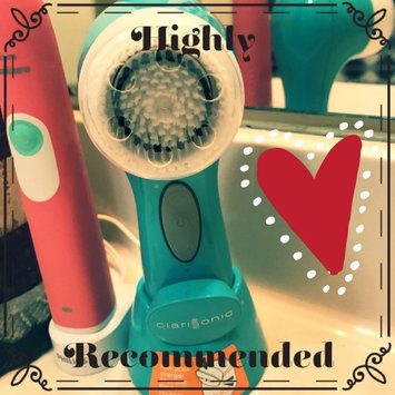 Photo of Clarisonic Mia uploaded by Torie P.