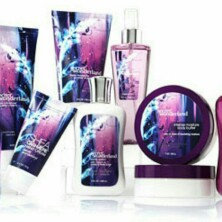 Photo of Bath Body Works Bath & Body Works Secret Wonderland Fragrance Mist 8 Fl Oz uploaded by Laura B.