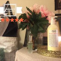 Caudalie Beauty Elixir uploaded by Nora A.