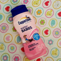 Coppertone Sunscreen Lotion Water Babies SPF 50 uploaded by Alexis P.