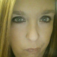 Mary Kay® Gel Eyeliner with Expandable Brush Applicator in Jet Black uploaded by Amanda Lynn J.