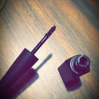 e.l.f. Studio Exact Lash Mascara uploaded by Erin E.