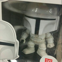 Your choice of Funko POP Movie: Star Wars uploaded by Luis S.